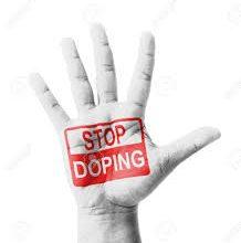 I rischi del doping in palestra, nel body building e nello sport