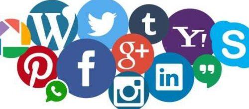 La psicologia dei social, ecco perché sul web cambiamo personalità
