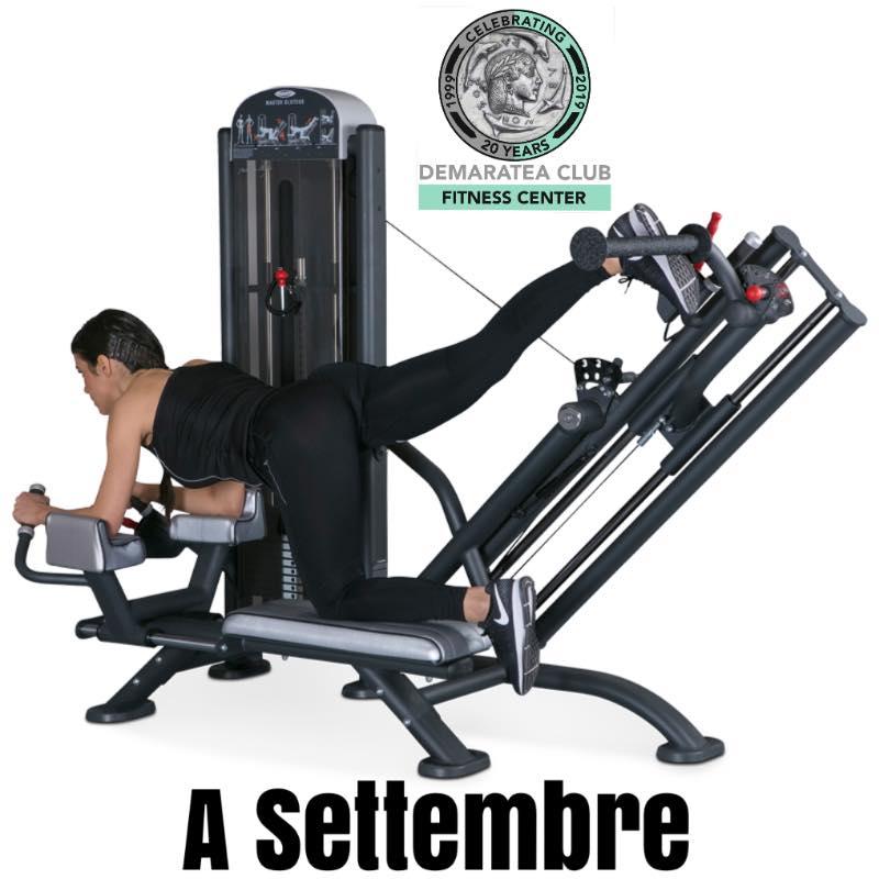 muscoli e fitness i suoi bruciagrassi